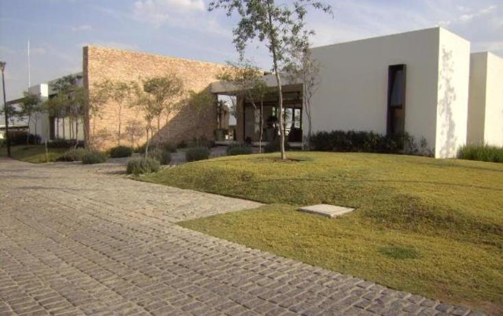 Foto de casa en venta en condominio soare 1, solares, zapopan, jalisco, 1765536 No. 03