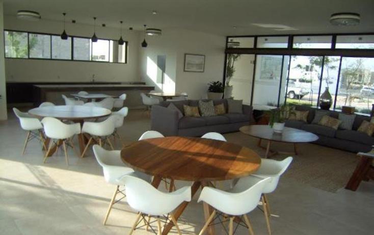 Foto de casa en venta en condominio soare 1, solares, zapopan, jalisco, 1765536 No. 06