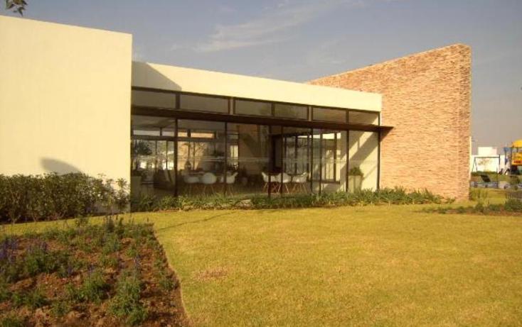 Foto de casa en venta en condominio soare 1, solares, zapopan, jalisco, 1765536 No. 15