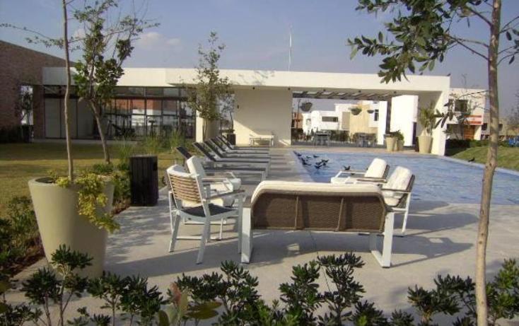 Foto de casa en venta en condominio soare 1, solares, zapopan, jalisco, 1765536 No. 19