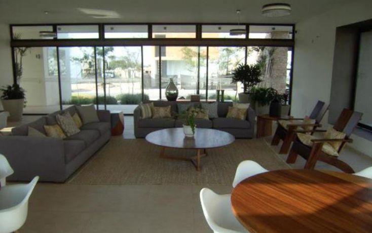 Foto de casa en venta en condominio soare 1, zoquipan, zapopan, jalisco, 1765536 no 05