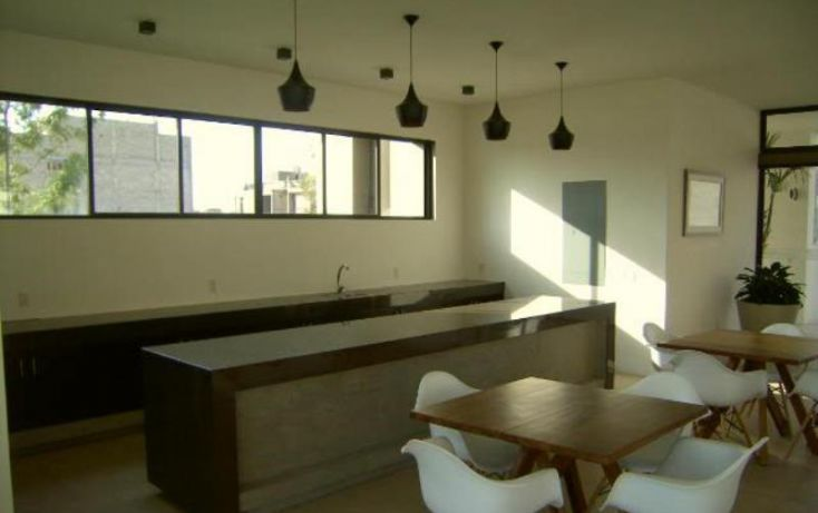 Foto de casa en venta en condominio soare 1, zoquipan, zapopan, jalisco, 1765536 no 08
