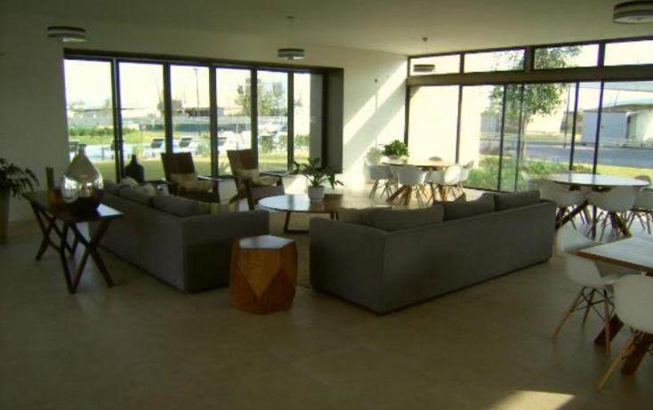 Foto de casa en venta en condominio soare 1, zoquipan, zapopan, jalisco, 1765536 no 11