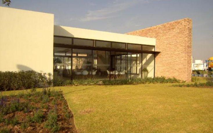 Foto de casa en venta en condominio soare 1, zoquipan, zapopan, jalisco, 1765536 no 15