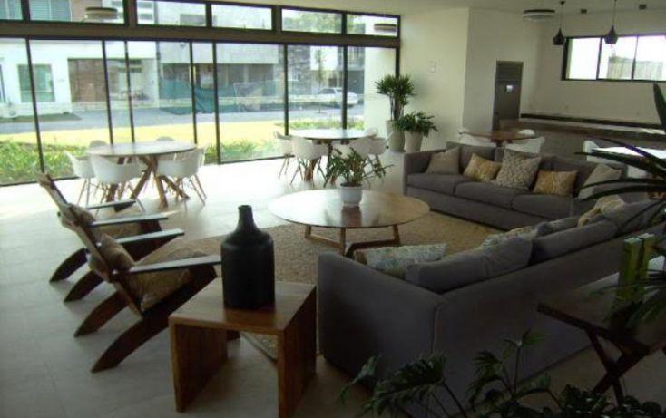 Foto de casa en venta en condominio soare 1, zoquipan, zapopan, jalisco, 1765536 no 16