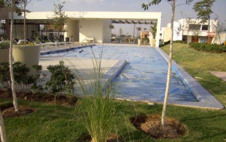 Foto de casa en venta en condominio soare 1, zoquipan, zapopan, jalisco, 1765536 no 17