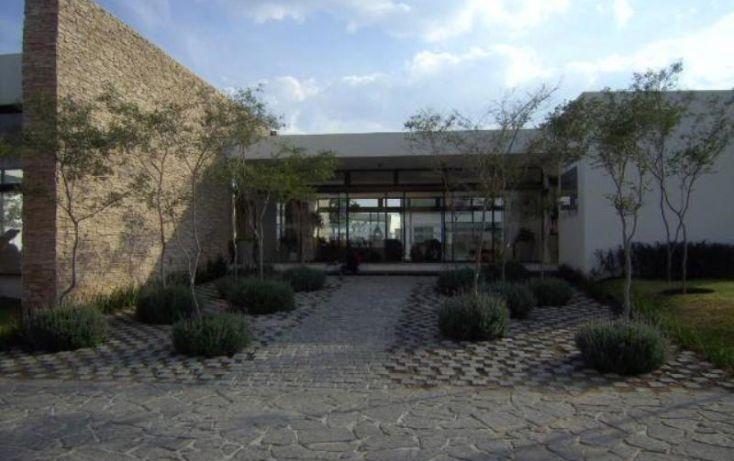 Foto de casa en venta en condominio soare 1, zoquipan, zapopan, jalisco, 1765536 no 18