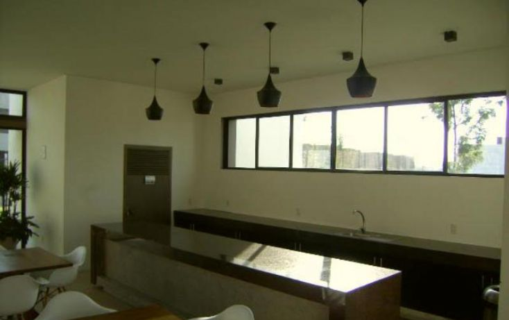 Foto de casa en venta en condominio soare 1, zoquipan, zapopan, jalisco, 1765536 no 21