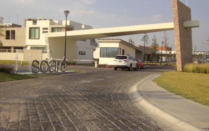 Foto de casa en venta en condominio soare 1, zoquipan, zapopan, jalisco, 1765536 no 22