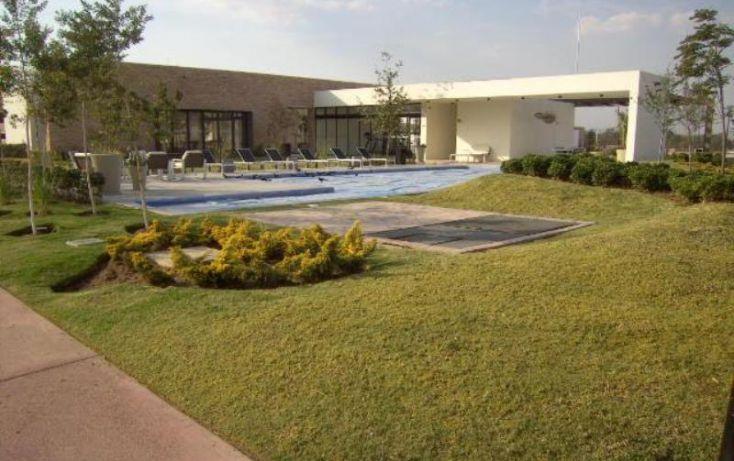 Foto de casa en venta en condominio soare 1, zoquipan, zapopan, jalisco, 1765536 no 25