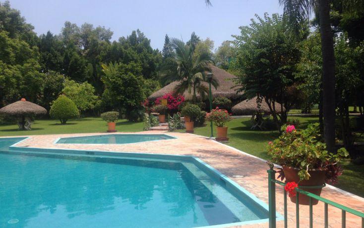 Foto de casa en renta en, condominio tepec, jiutepec, morelos, 1327665 no 04