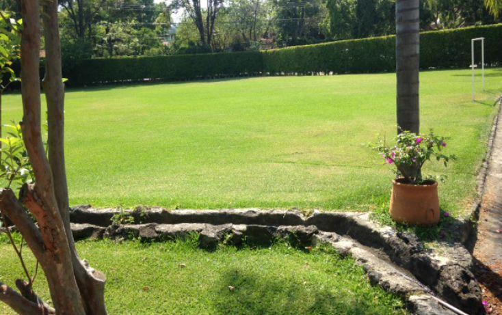 Foto de casa en renta en, condominio tepec, jiutepec, morelos, 1327665 no 06