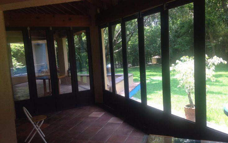 Foto de casa en renta en, condominio tepec, jiutepec, morelos, 1327665 no 08
