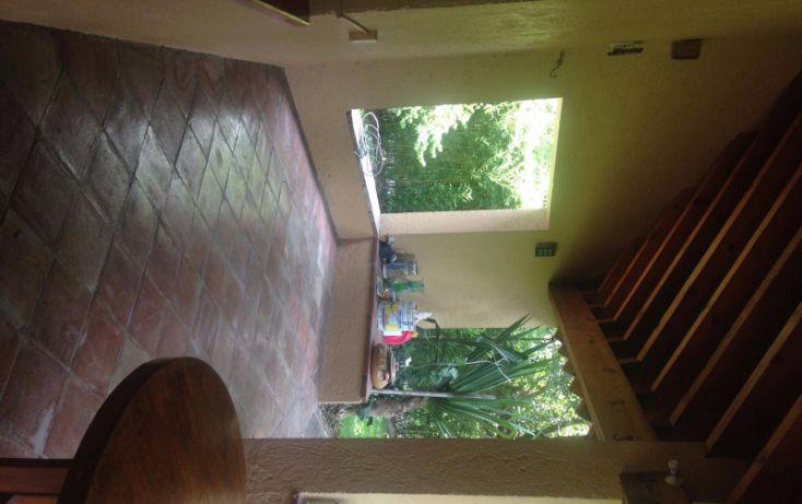 Foto de casa en renta en, condominio tepec, jiutepec, morelos, 1327665 no 10