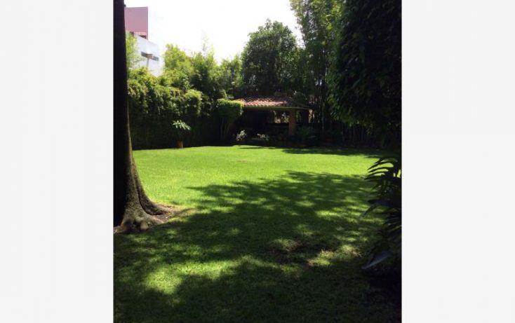 Foto de terreno habitacional en venta en, condominio tepec, jiutepec, morelos, 2007192 no 04