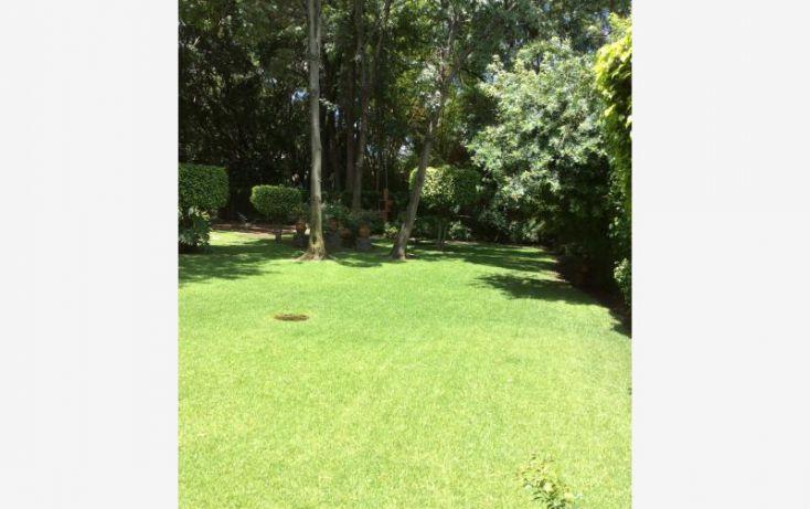 Foto de terreno habitacional en venta en, condominio tepec, jiutepec, morelos, 2007192 no 06