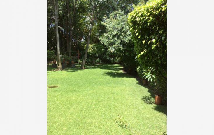 Foto de terreno habitacional en venta en, condominio tepec, jiutepec, morelos, 2007192 no 07
