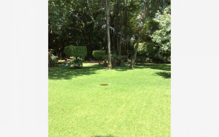 Foto de terreno habitacional en venta en, condominio tepec, jiutepec, morelos, 2007192 no 08
