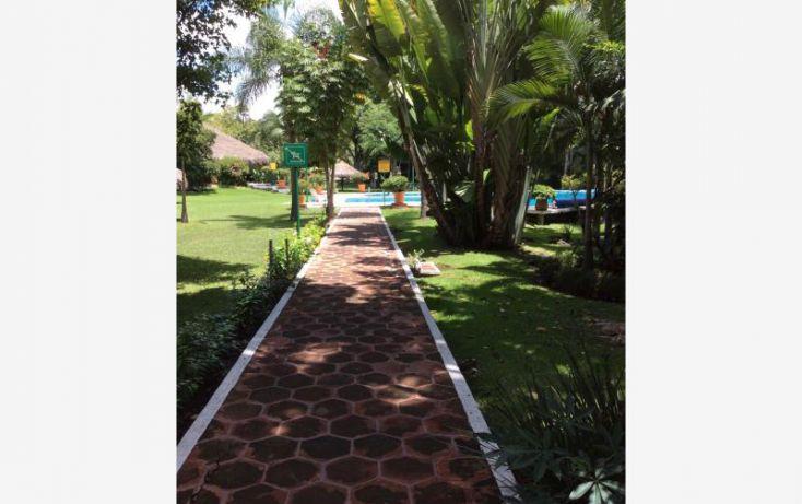 Foto de terreno habitacional en venta en, condominio tepec, jiutepec, morelos, 2007192 no 09