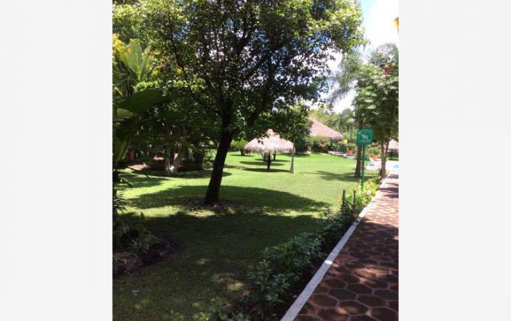 Foto de terreno habitacional en venta en, condominio tepec, jiutepec, morelos, 2007192 no 10
