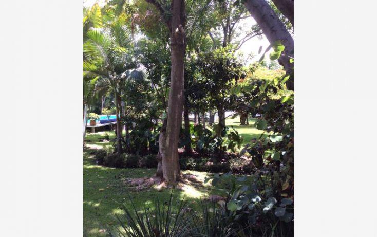 Foto de terreno habitacional en venta en, condominio tepec, jiutepec, morelos, 2007192 no 11