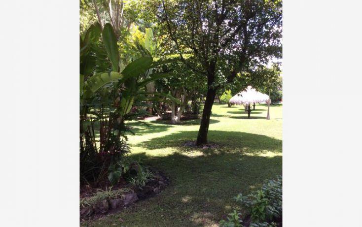 Foto de terreno habitacional en venta en, condominio tepec, jiutepec, morelos, 2007192 no 12