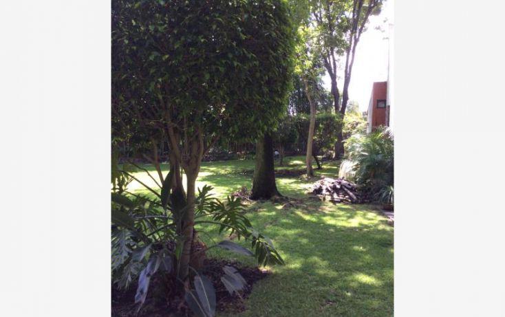 Foto de terreno habitacional en venta en, condominio tepec, jiutepec, morelos, 2007192 no 13