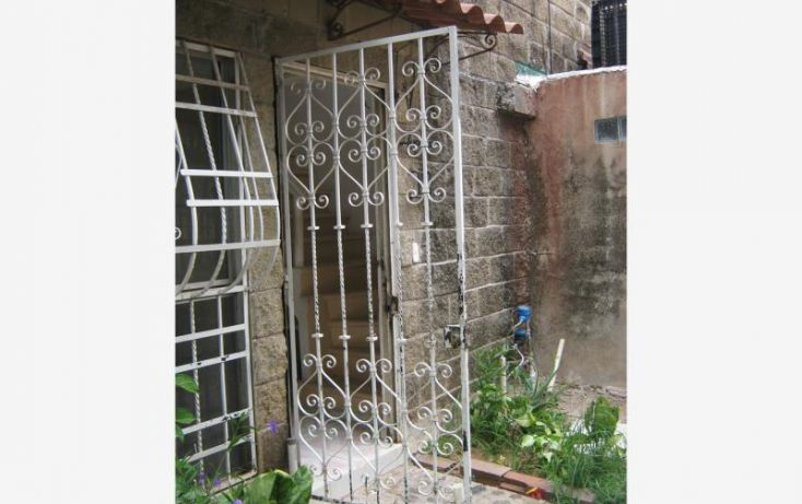 Foto de casa en venta en condominio topacio, alborada cardenista, acapulco de juárez, guerrero, 1903650 no 01
