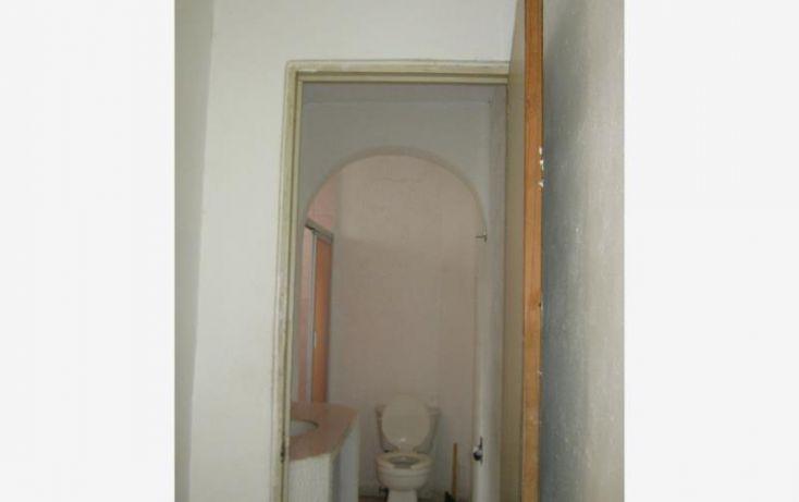 Foto de casa en venta en condominio topacio, alborada cardenista, acapulco de juárez, guerrero, 1903650 no 02