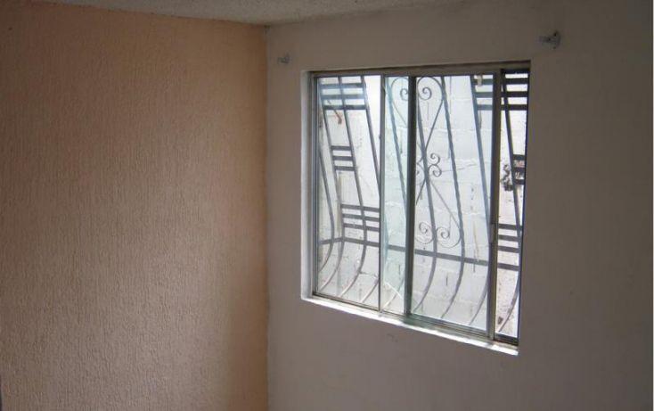 Foto de casa en venta en condominio topacio, alborada cardenista, acapulco de juárez, guerrero, 1903650 no 04