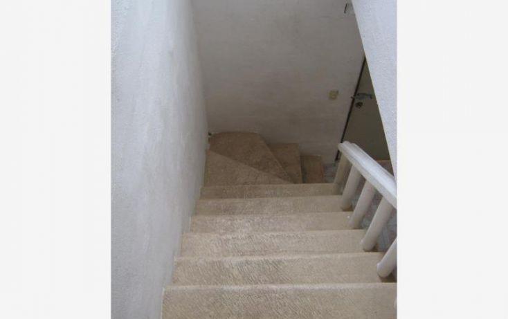 Foto de casa en venta en condominio topacio, alborada cardenista, acapulco de juárez, guerrero, 1903650 no 09