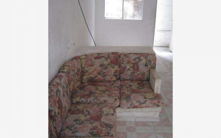 Foto de casa en venta en condominio topacio, alborada cardenista, acapulco de juárez, guerrero, 1903650 no 11