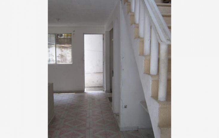 Foto de casa en venta en condominio topacio, alborada cardenista, acapulco de juárez, guerrero, 1937602 no 03
