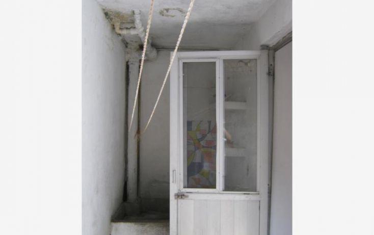 Foto de casa en venta en condominio topacio, alborada cardenista, acapulco de juárez, guerrero, 1937602 no 06