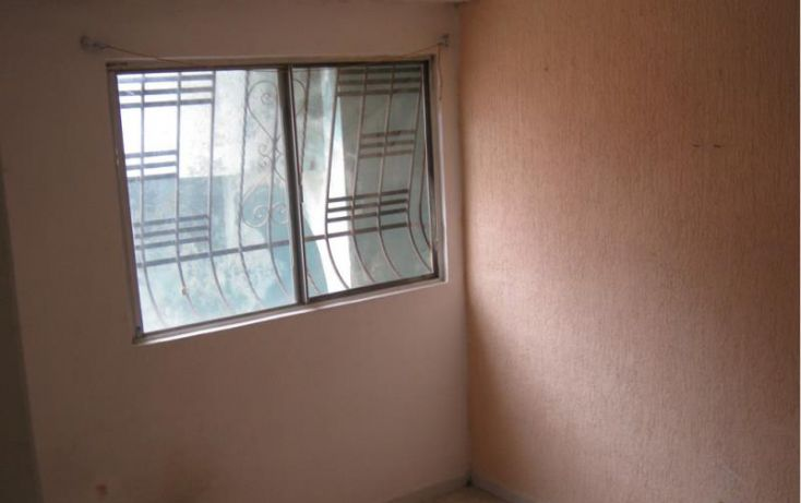 Foto de casa en venta en condominio topacio, alborada cardenista, acapulco de juárez, guerrero, 1937602 no 07