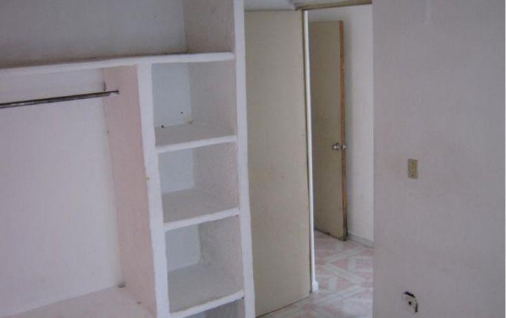 Foto de casa en venta en condominio topacio, alborada cardenista, acapulco de juárez, guerrero, 1937602 no 10