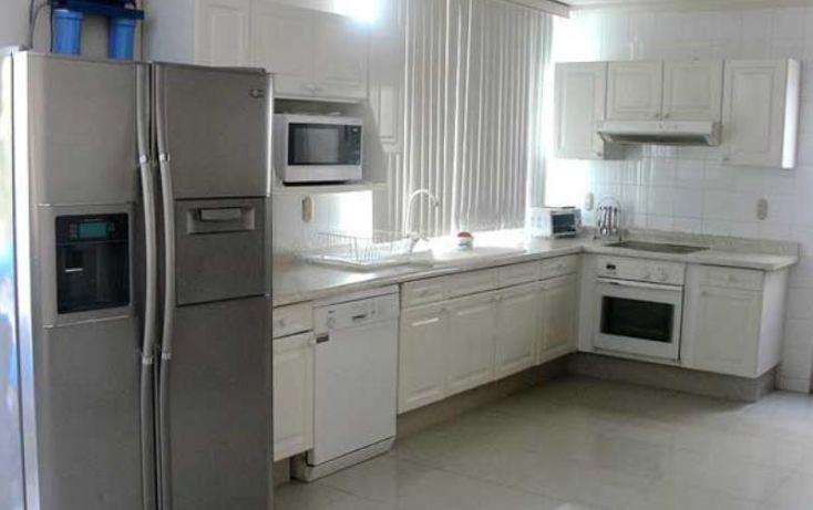 Foto de casa en renta en condominio xelha, playar i, acapulco de juárez, guerrero, 960487 no 03