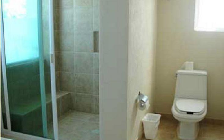 Foto de casa en renta en condominio xelha, playar i, acapulco de juárez, guerrero, 960487 no 05