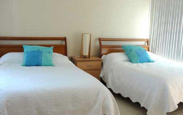 Foto de casa en renta en condominio xelha, playar i, acapulco de juárez, guerrero, 960487 no 06
