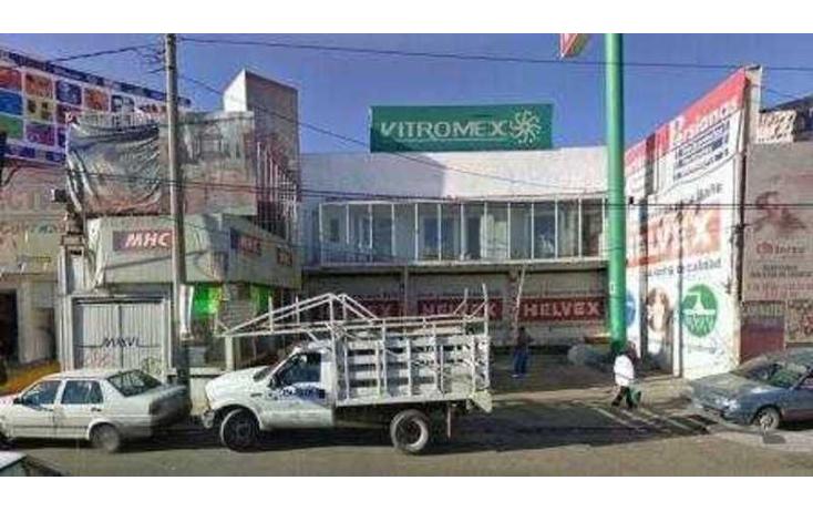 Foto de local en renta en  , condominios bugambilias, cuernavaca, morelos, 1102875 No. 01