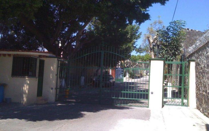 Foto de departamento en renta en, condominios bugambilias, cuernavaca, morelos, 1288823 no 01