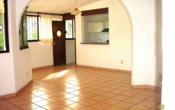 Foto de departamento en renta en, condominios bugambilias, cuernavaca, morelos, 1288823 no 02