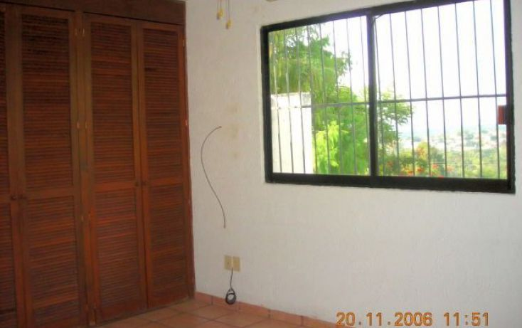 Foto de departamento en renta en, condominios bugambilias, cuernavaca, morelos, 1288823 no 03