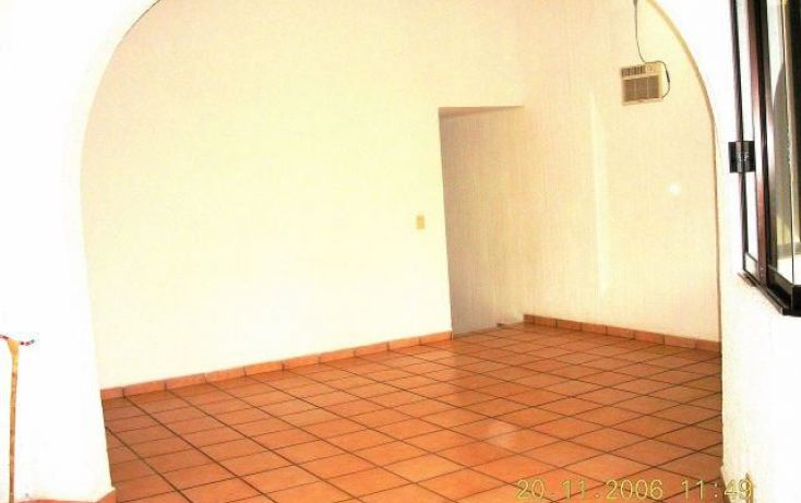 Foto de departamento en renta en, condominios bugambilias, cuernavaca, morelos, 1288823 no 04