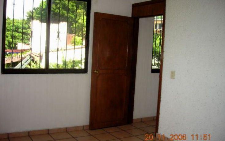 Foto de departamento en renta en, condominios bugambilias, cuernavaca, morelos, 1288823 no 05