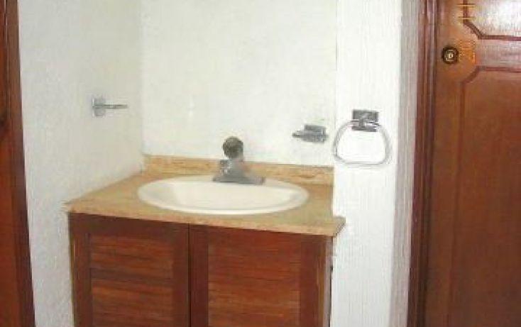 Foto de departamento en renta en, condominios bugambilias, cuernavaca, morelos, 1288823 no 06