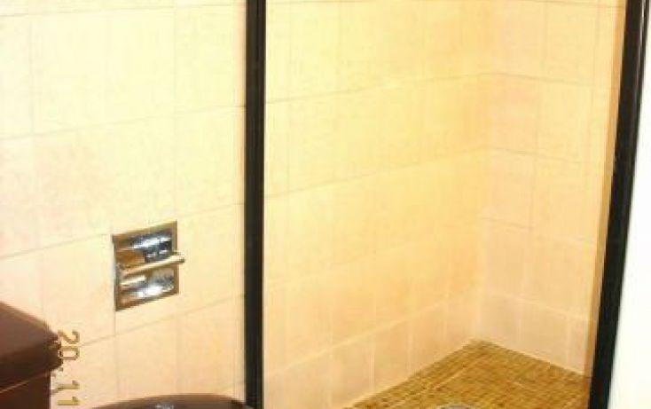 Foto de departamento en renta en, condominios bugambilias, cuernavaca, morelos, 1288823 no 07