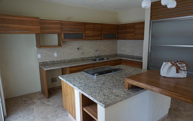 Foto de casa en venta en  , condominios bugambilias, cuernavaca, morelos, 1392115 No. 05