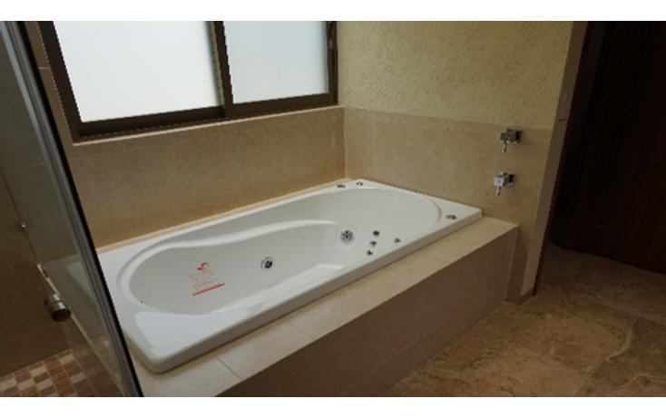 Foto de casa en venta en  , condominios bugambilias, cuernavaca, morelos, 1392115 No. 10