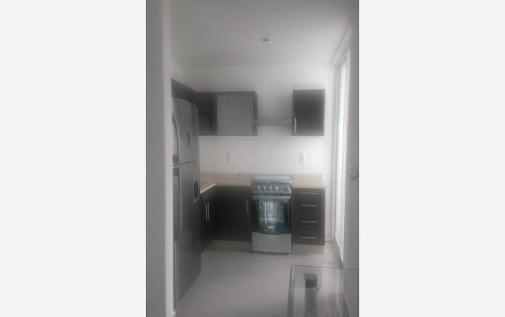 Foto de departamento en venta en  , condominios bugambilias, cuernavaca, morelos, 1411581 No. 01
